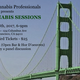 Bay Area Cannabis Professionals: Cannabis Sessions