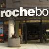 Roche Bobois image