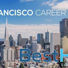 San Francisco Career Fair - July 19, 2018 Job Fairs & Hiring Events in San Francisco CA