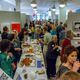 Marin Open Studios Preview Gallery Gala