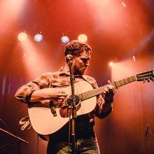 Tyler Childers