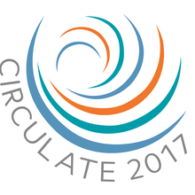 Circulate 2017 - Discover: From Data-Diving to Insights-Driving