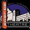 Balboa Theatre image