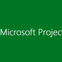 Microsoft Project 2013 Virtual Training in San Francisco CA on Apr 23rd-26th 2018