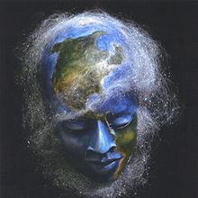 Beneath the Mask: Art Exhibit