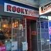 Rooky Ricardo's Records image