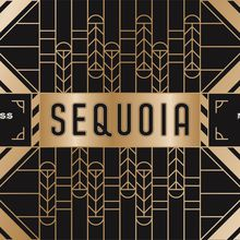 New Years Eve at The Sequoia