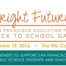 San Francisco Education Fund
