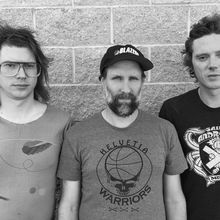 Slim's 30th Anniversary featuring Built To Spill