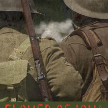 Performance | Gay in the Great War