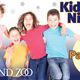 Oakland Zoo Kid's Night Out! Parent's Night Off!