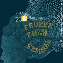 San Francisco Frozen Film Festival