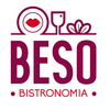 Beso Bistronomia image