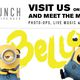 San Francisco BoxLunch Welcomes Minions to Celebrate Release of Despicable Me 3