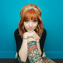 Star 101.3 presents One Starry Night 2016 with Lindsey Stirling, Andy Grammer, Gavin DeGraw, Walking on Cars