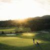Peacock Gap Golf & Country Club image