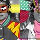 SOUL SLAM SF XII: Prince & Michael Jackson