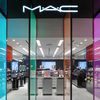MAC Union Square image