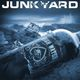 Junkyard/Jetboy