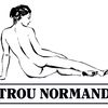 Trou Normand image