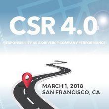 CSR 4.0