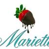 Mariette Chocolates image