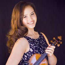 Vallejo Symphony Concert II - Individual