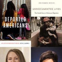 Undocumented Consequences: Life on Both Sides of the Border