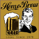 Home Brew Competition at San Francisco Brewing Co.