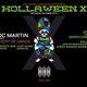 HOLLAween X feat. Doc Martin