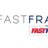 FastFrame - Walnut Creek image