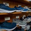 Fleet Feet Sports - Menlo Park image