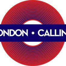 Nikita's London Calling (Chapter 3)
