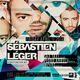 Sebastien Leger, FR (Mistakes Music)