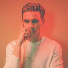 Jesse McCartney - The Resolution Tour