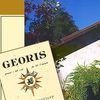 Georis Winery image