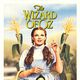 Live Organ and a Movie: The Wizard of Oz