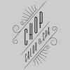 Chop Salon image