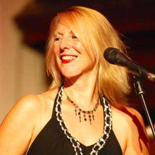 Melanie O'Reily Trio