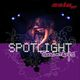 Spotlight Saturdays