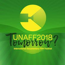 UNAFF (United Nations Association Film Festival)