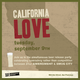 21st Amendment and Smog City Brewery's California Love Simultaneous Re-release Celebration