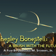 Chesley Bonestell: A Brush with the Future (Encore Screening!)