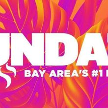 Sundaze Day Party Memorial Day Weekend
