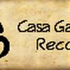 Casa Ganesh Records image