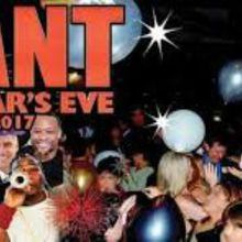 Bay Area's Largest Singles New Years Eve Bash
