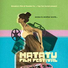 Matau Film Festival
