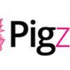 Pigzilla image