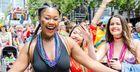 Photos: San Francisco Pride Parade