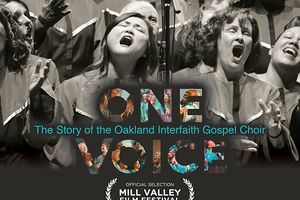 One Voice: The Story of the...